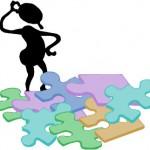 sbPuzzled