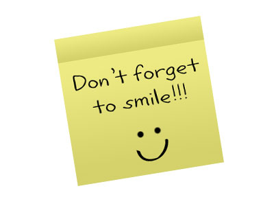 http://thinkpositive30.com/blog/wp-content/uploads/2012/04/smile.jpg