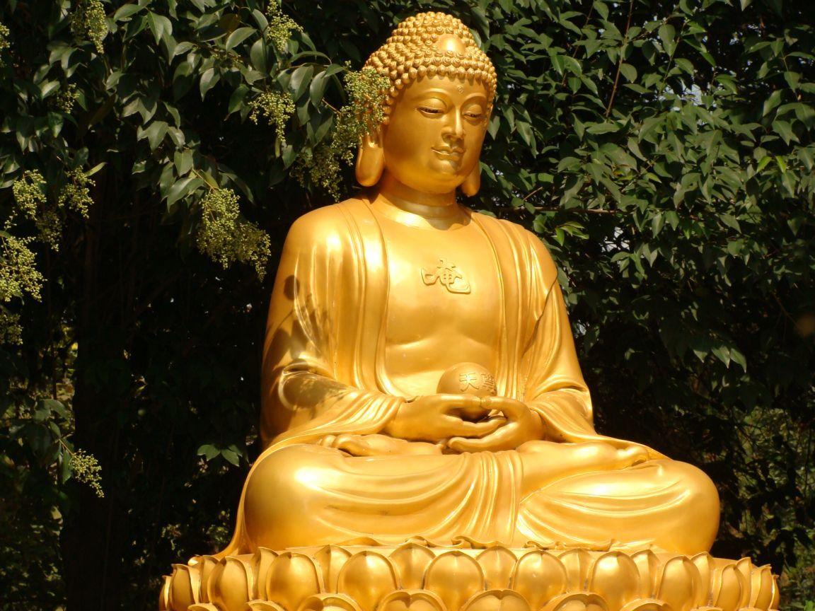 Http Thinkpositive30 Com Blog 2012 05 10 World