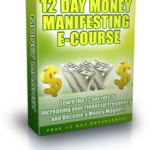 Money-Magnet-Ecourse