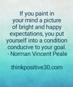 paint your own picture